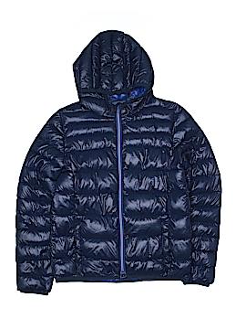 Mango Jacket Size 11 - 12