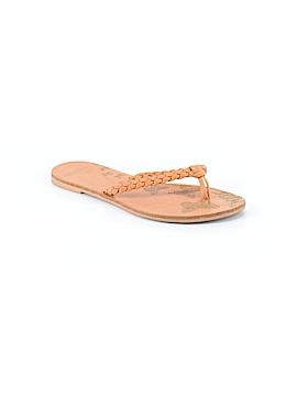Unbranded Shoes Flip Flops Size 35 (EU)