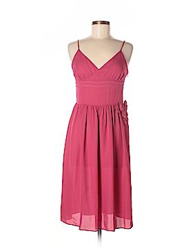Petro Zillia Casual Dress Size 6