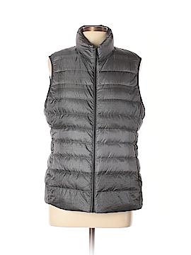 SPRZ NY for Uniqlo Vest Size XL