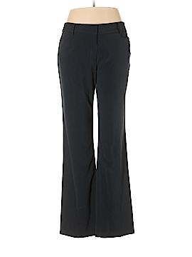 I.N. San Francisco Dress Pants Size 13