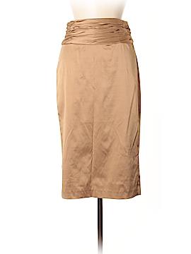 Newport News Formal Skirt Size 4
