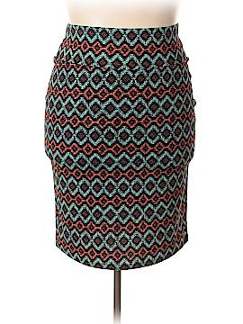 Lularoe Casual Skirt Size XXL