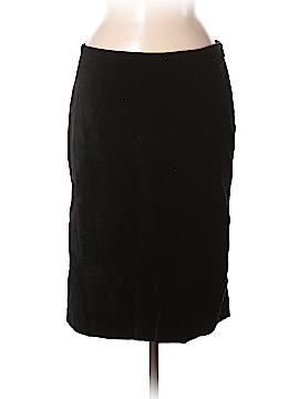 Lauren by Ralph Lauren Casual Skirt Size 6