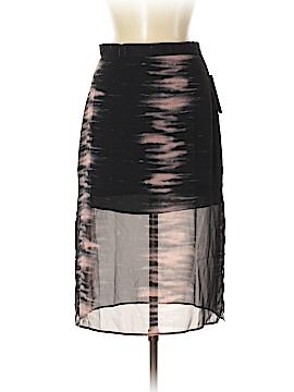 Lulu Casual Skirt Size S