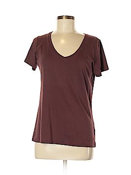 Grana Short Sleeve T-Shirt Size S