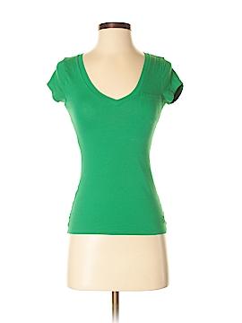 Express Short Sleeve T-Shirt Size XXS