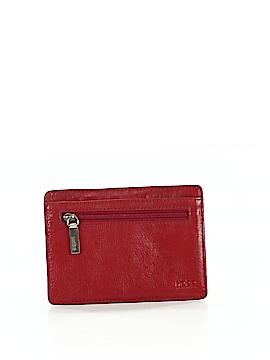 Hobo International Card Holder  One Size