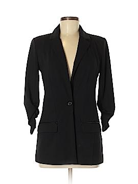 Kenneth Cole New York Blazer Size XS