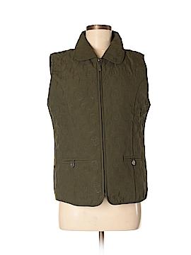 Jenny Vest Size L