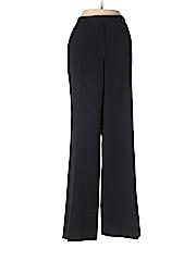 Calvin Klein Women Dress Pants Size 6