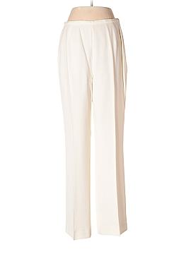 Ellen Tracy Casual Pants Size 8
