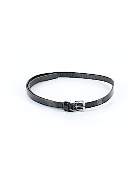 Aldo Belt Size S
