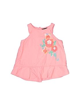 Cynthia Rowley for Marshalls Dress Size 18 mo