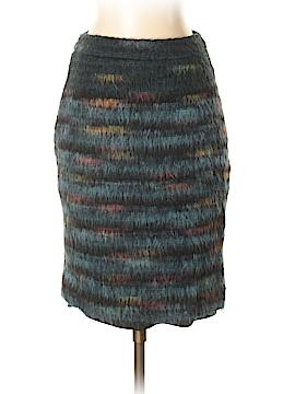 Maeve Wool Skirt Size 0