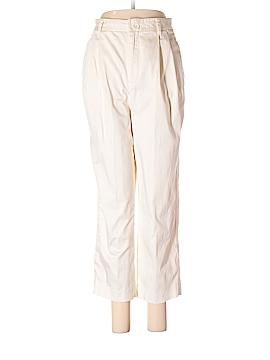 Liz Claiborne Dress Pants Size 6 (Petite)