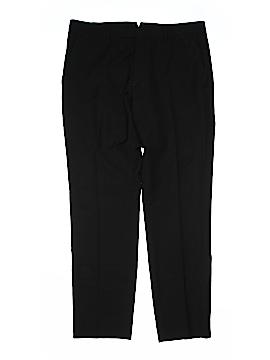 Banana Republic Wool Pants Size X-Large (Youth)