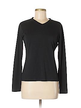 REI Active T-Shirt Size M
