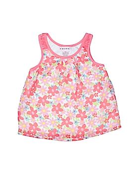 Sweet Heart Dress Size 24 mo
