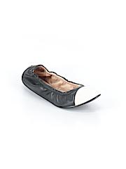 Yosi Samra Women Flats Size 6