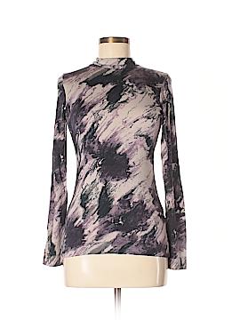 Zara Long Sleeve Top Size M