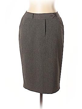 Caslon Casual Skirt Size 10