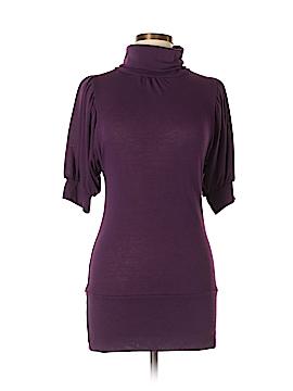 Espresso Casual Dress Size M