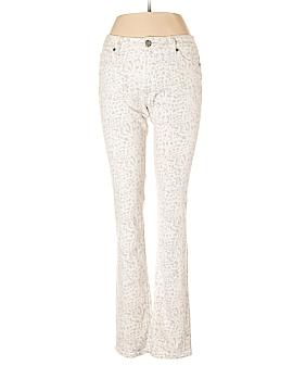 Liverpool Jeans Company Casual Pants 27 Waist