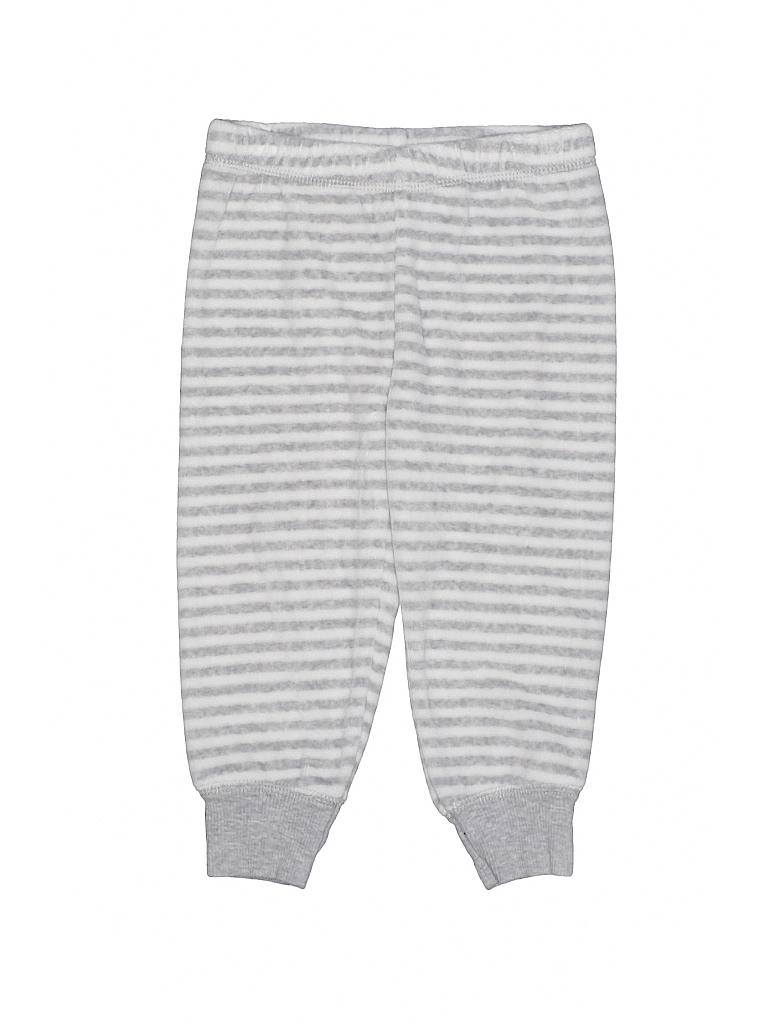 Just One You Girls Fleece Pants Size 18 mo