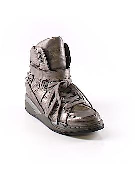 Ash Sneakers Size 34 (EU)