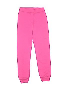 Hanes Sweatpants Size 6 - 6X