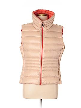 Vince Camuto Vest Size XL