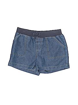 Faded Glory Denim Shorts Size L