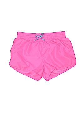 Circo Athletic Shorts Size 10 - 12