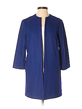 Wells Grace Wool Coat Size S