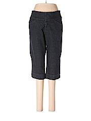 Dockers Women Khakis Size 4 (Petite)
