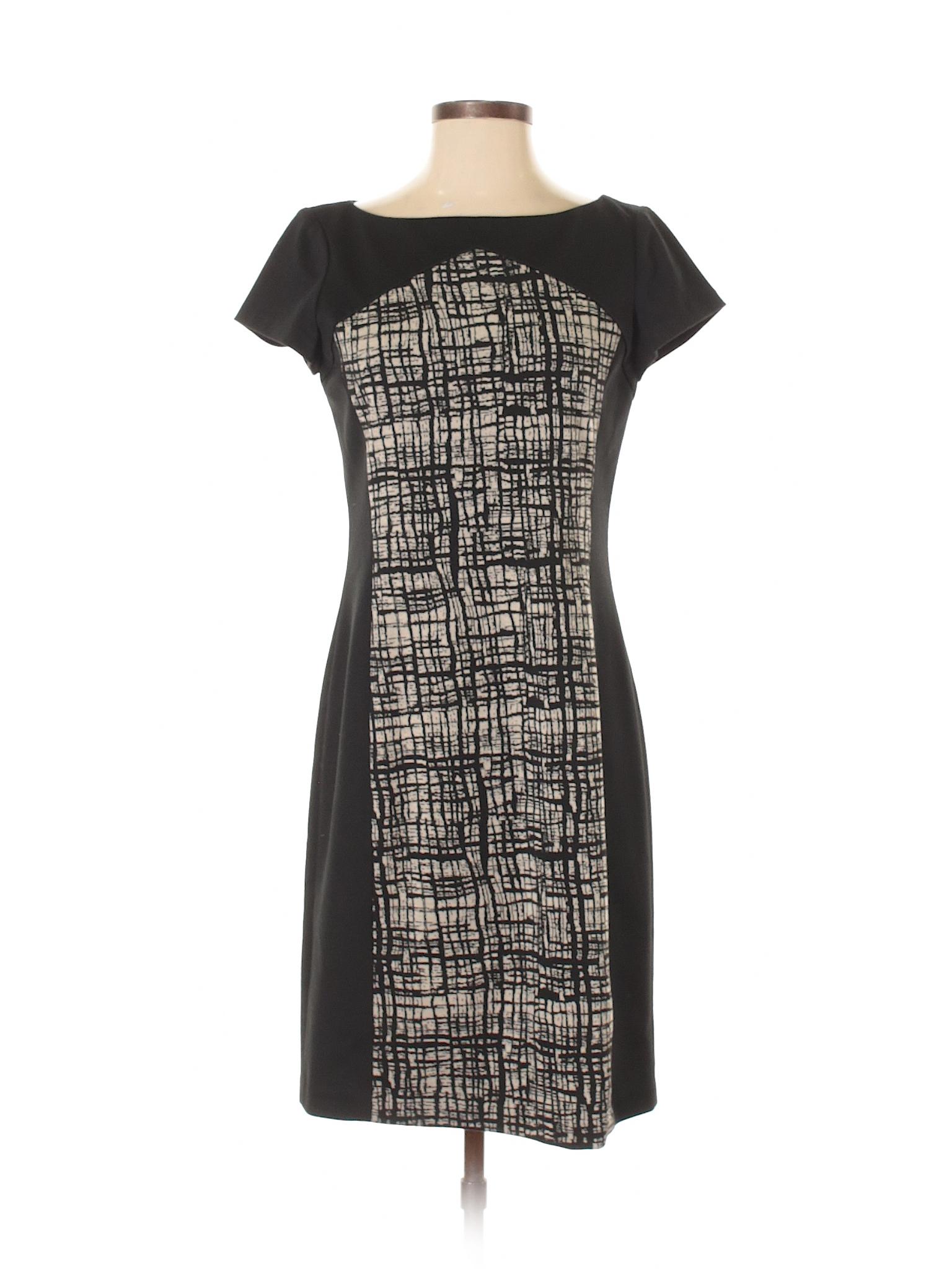 Dress Wear Jones Jones Casual Casual Selling Wear Selling w07qfcgxE