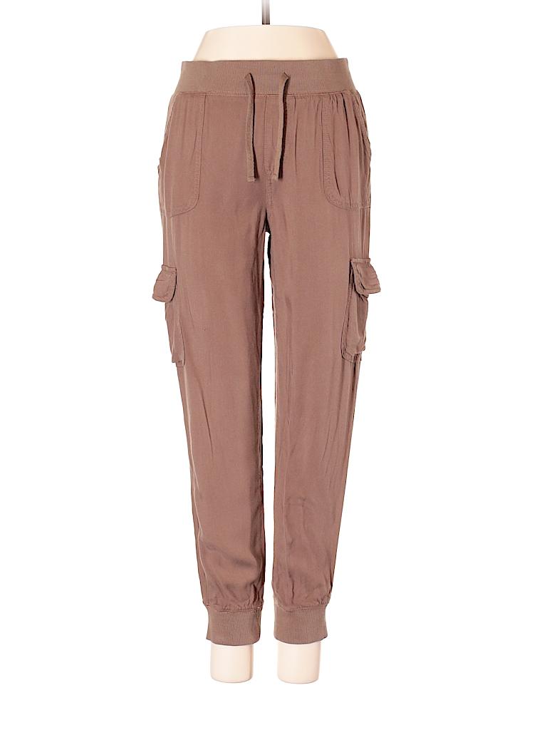 Mudd Women Casual Pants Size 16