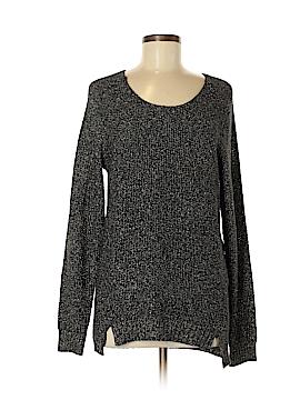 Rock & Republic Pullover Sweater Size XS
