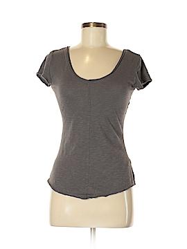 14th & Union Short Sleeve T-Shirt Size XS