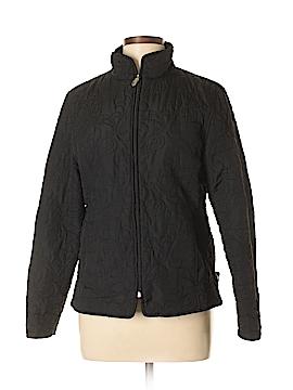 Nina Capri Jacket Size M