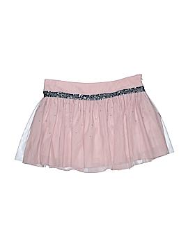 Princess Vera Wang Skirt Size 11