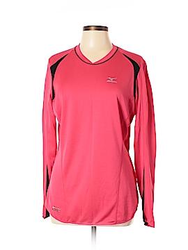 Mizuno Active T-Shirt Size XL