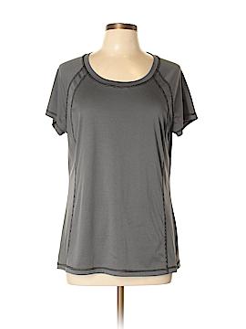 Exertek Active T-Shirt Size L