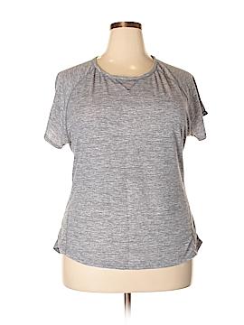 Cuddl Duds Active T-Shirt Size XL