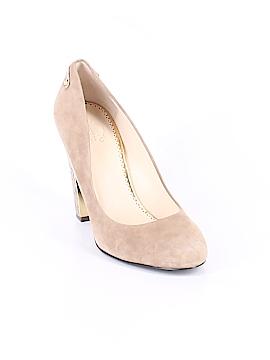 C. Wonder Heels Size 9