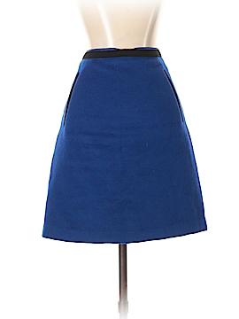 M&S Casual Skirt Size 36 (EU)