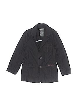 Kenneth Cole REACTION Blazer Size 4T