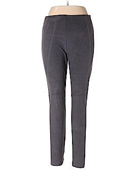 Lysse Velour Pants Size L