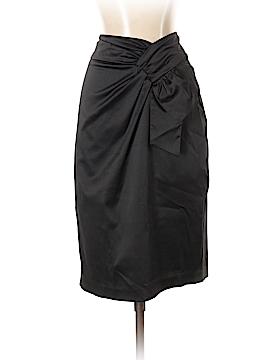Flirtatious Casual Skirt Size 5